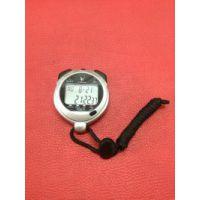 热销推荐 天福PC2210随身秒表 秒表计时器 户外多功能计时器