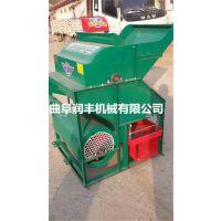 摘果子的机器 自动装袋的摘果子机器价格