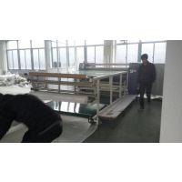供应多功能转移印花机印花设备