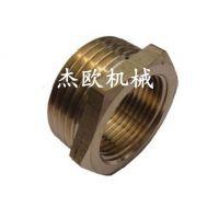 1分2分3分4分6分各种规格铁补芯 铁内外丝直接
