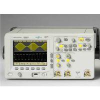 无锡MSO6012A 南京MSO6012A 100MHZ安捷伦示波器