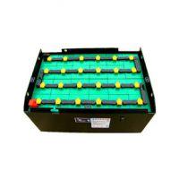 牵引蓄电池 适用于杭叉、合力等多品牌叉车