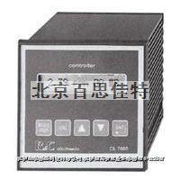 百思佳特xt91451水中臭氧检测仪(自来水)