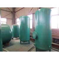 通渭无塔供水压力罐 ,QC-2通渭无塔上水器 润捷无塔供水