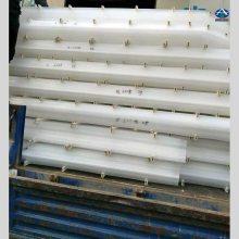 环保设备200-30除雾器 插板除雾器的型号尺寸 河北华强加工