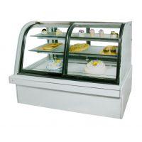 蛋糕保鲜箱-超市冷藏展示柜