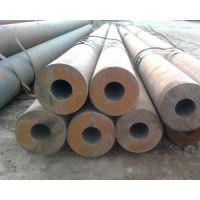45#热轧管、石河子热轧管、凯博钢管