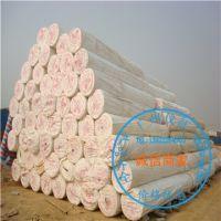 龙岩土工布规格土工布生产厂家(广州仪征)特价批发