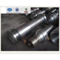 供应40crnimo锻件轮机轴/叶片/高载荷的传动件/紧固件/曲轴合金钢自由锻件 张家港锻件厂