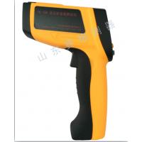 供应山东赛格SG-106型反光标线测量仪 反光标识测量仪