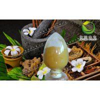 芒果苷34773-96-0 高含量标准品 世洲直供