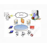 数据采集监控系统