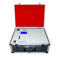 现货供应便携式红外测油仪JKY-3B