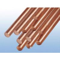 进口高精钨铜棒W75、5*100*100标准钨铜棒比重、质优价惠