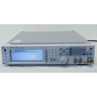 安捷伦N5181A信号发生器维修