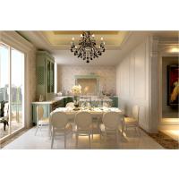 西安家庭装修设计方案哪家比较好?