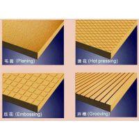 龙口挤塑保温板设备(图)、挤塑保温板设备、龙口阳光机械