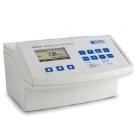 优惠经销哈纳HANNA水质分析测定仪HI98195