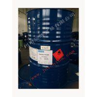 FS-2451羟基丙烯酸树脂,德谦羟基丙烯酸树脂,油性丙烯酸树脂
