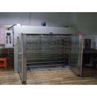 国内行业领先热风循环烘箱生产厂家,吴江荣欣热风循环干燥箱厂家