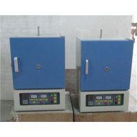 热科炉业(图)、化工管式炉、管式炉
