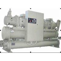 油冷机维修,日立油冷机维修NOC-1100K维修
