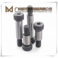 正宗高强度12.9级公制塞打螺丝/ 塞打螺栓/ 塞打螺钉 ¢8*10--8*100 (M6-1.0)