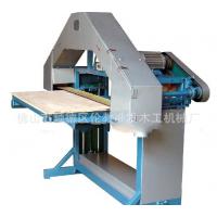 ZF-4600 拉丝机 全国范围提供 三角平面拉丝机(拉纹机)---厂家直销