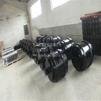 昇平机械配件广东铸铁加工厂家批发创意产品纺锤型吊装砝码500kg