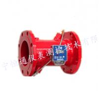济宁恒通HTMC-80消防专用流量计