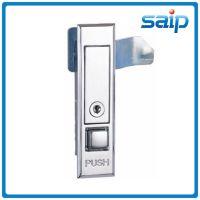 赛普直销SP-MS501平面锁/锁具/锌合金平面锁/圆平面锁