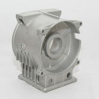 杭州长命海宁分公司大量供应定制高精密度铝合金压铸件,产品精密度高,可以按客户要求定制
