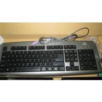 库存键盘 库存便宜低价键鼠套装 品牌鼠键特价处理
