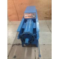 豪成 HC-40型卧式液压多功能制香机