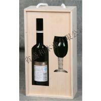 佳木斯红酒木盒定制厂家在哪里?