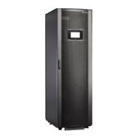 华为UPS5000-E(40~320KVA)模块化UPS,信息化机房!