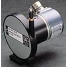 LEINE&LINDE光电转换模块