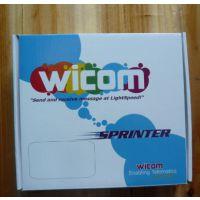 厂家直销WAVECOM Q2406A单口USB口调制解调器MODEM稳定耐用正品