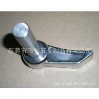 不锈钢精铸件、不锈钢脱蜡铸造、不锈钢压铸