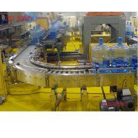 输送机厂家大量定制 滚筒输送机