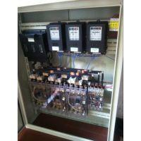 广州订做成套电柜-芬隆公司性价比-品质保证