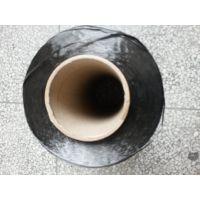 T1000 东丽碳丝 碳纤维 武汉优质供应