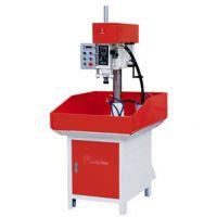 精密自动钻孔机HD8-TS液压自动进刀钻床(多轴自动钻床)攻丝机