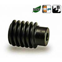 日本蜗轮蜗杆CG2-20R1