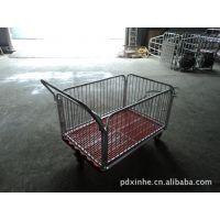 供应可拆式仔猪转运车 厂商供货 全国销售