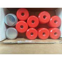 GANTER产品 固定磁体 GN 52.3 南京耐思特供应 量大优惠大
