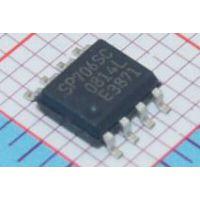 供应电子元器件型号为SP706SEN的集成电路