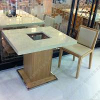 海德利厂家直销电脑桌椅图片小火锅桌专业定做学生课桌椅尺寸宝宝餐桌餐椅批发代理