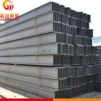 供应广西Q235材质工字钢 桥梁工字钢 现货批发