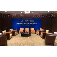 北京会议活动物料价格报价北京翰德工厂